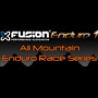 2013 X-Fusion/Enduro1 - Round 2 Forest of Dean